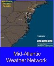 Mid-Atlantic Weather Network